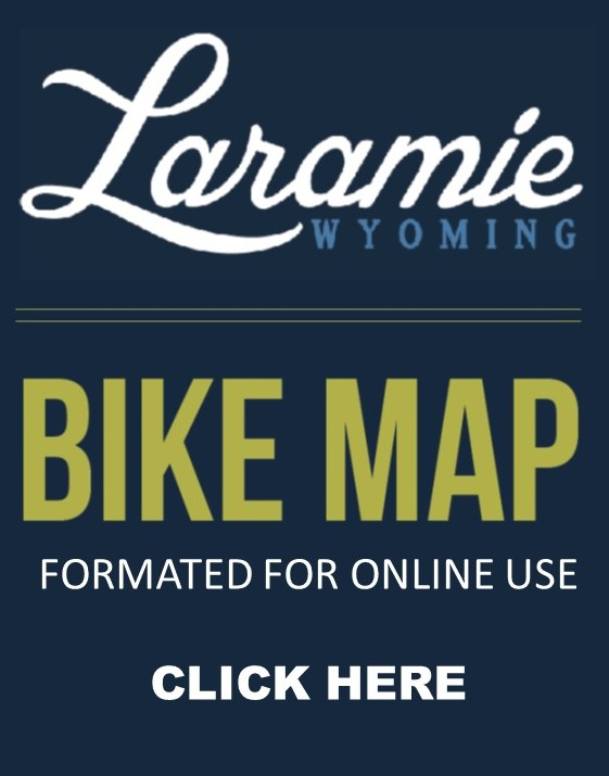Bike Map Online (2).jpg
