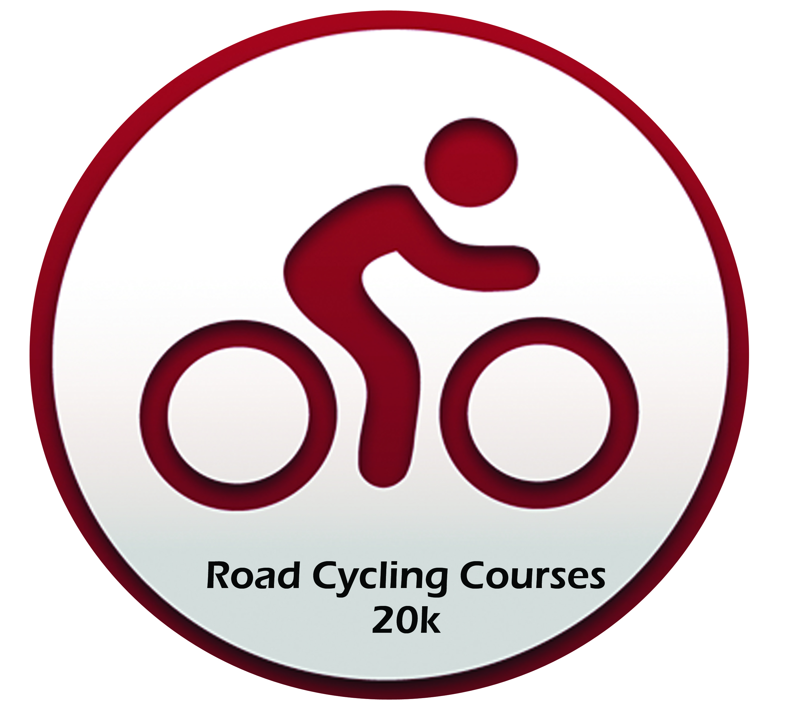 Road Cycling Course-20k.jpg