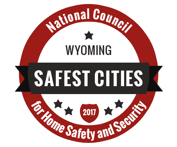 National Council Wyoming