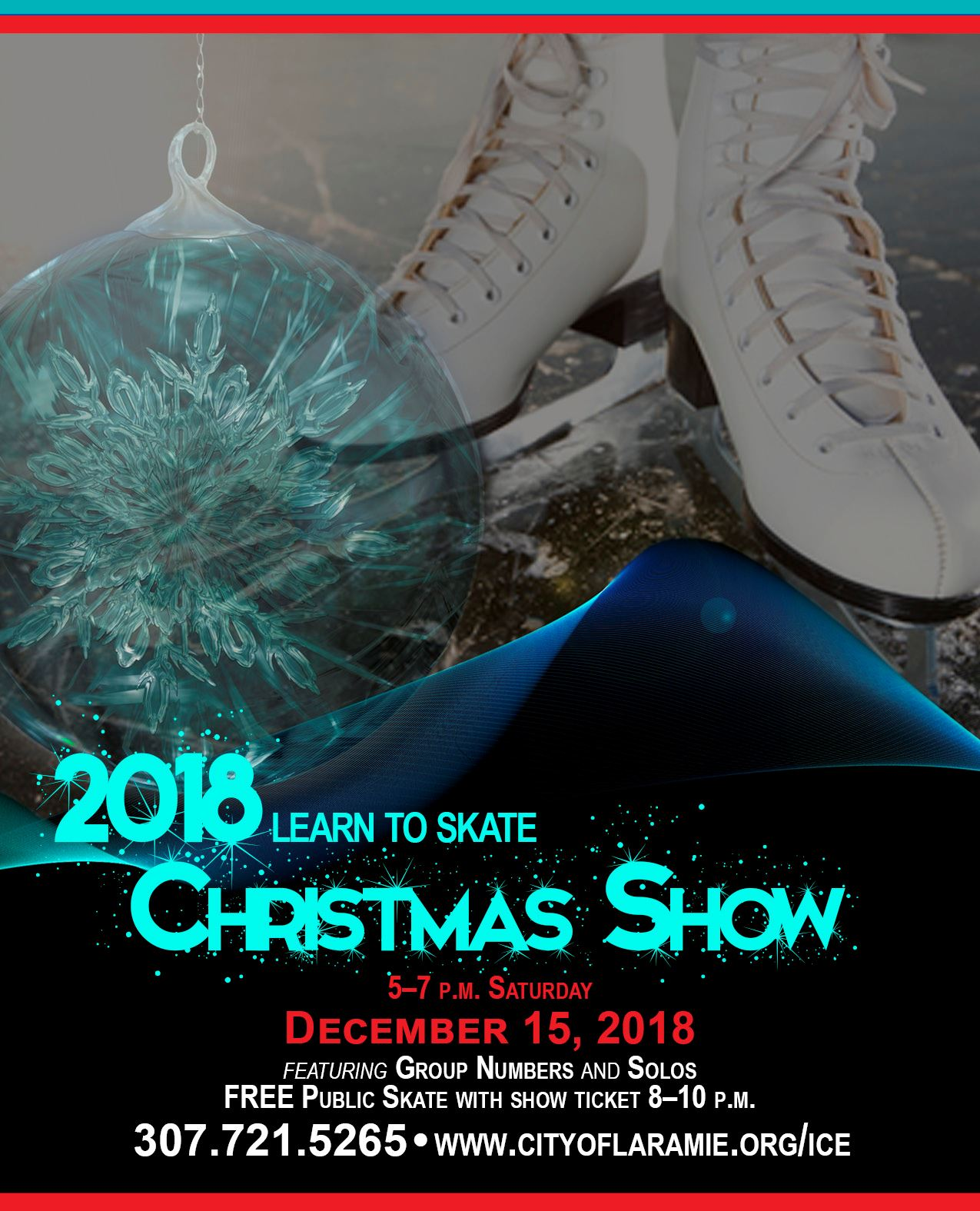 Learn2Skate-ChristmasShow_Fall2018