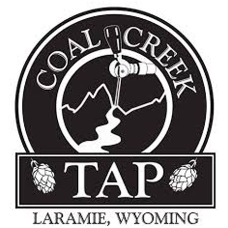 Coal Creek Tap