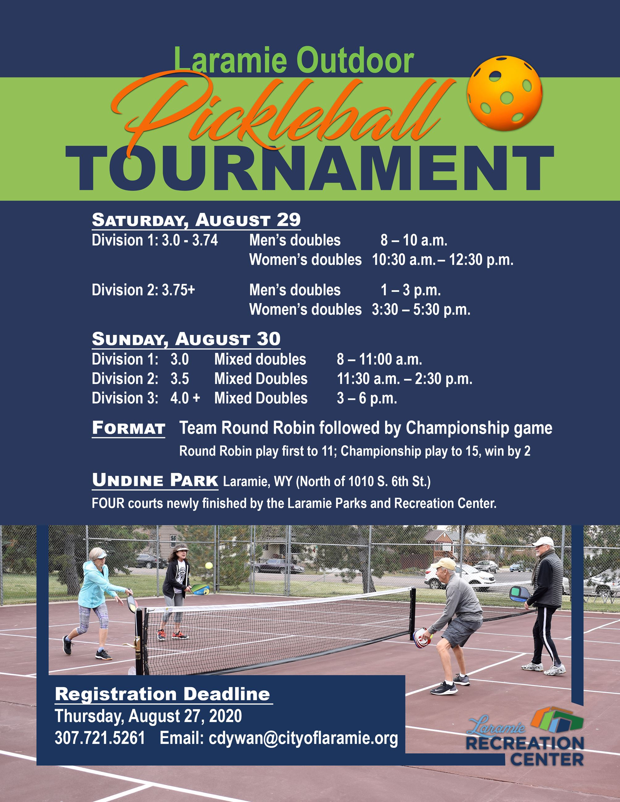 PickleBallTourney_Aug2020_8x10Flyer