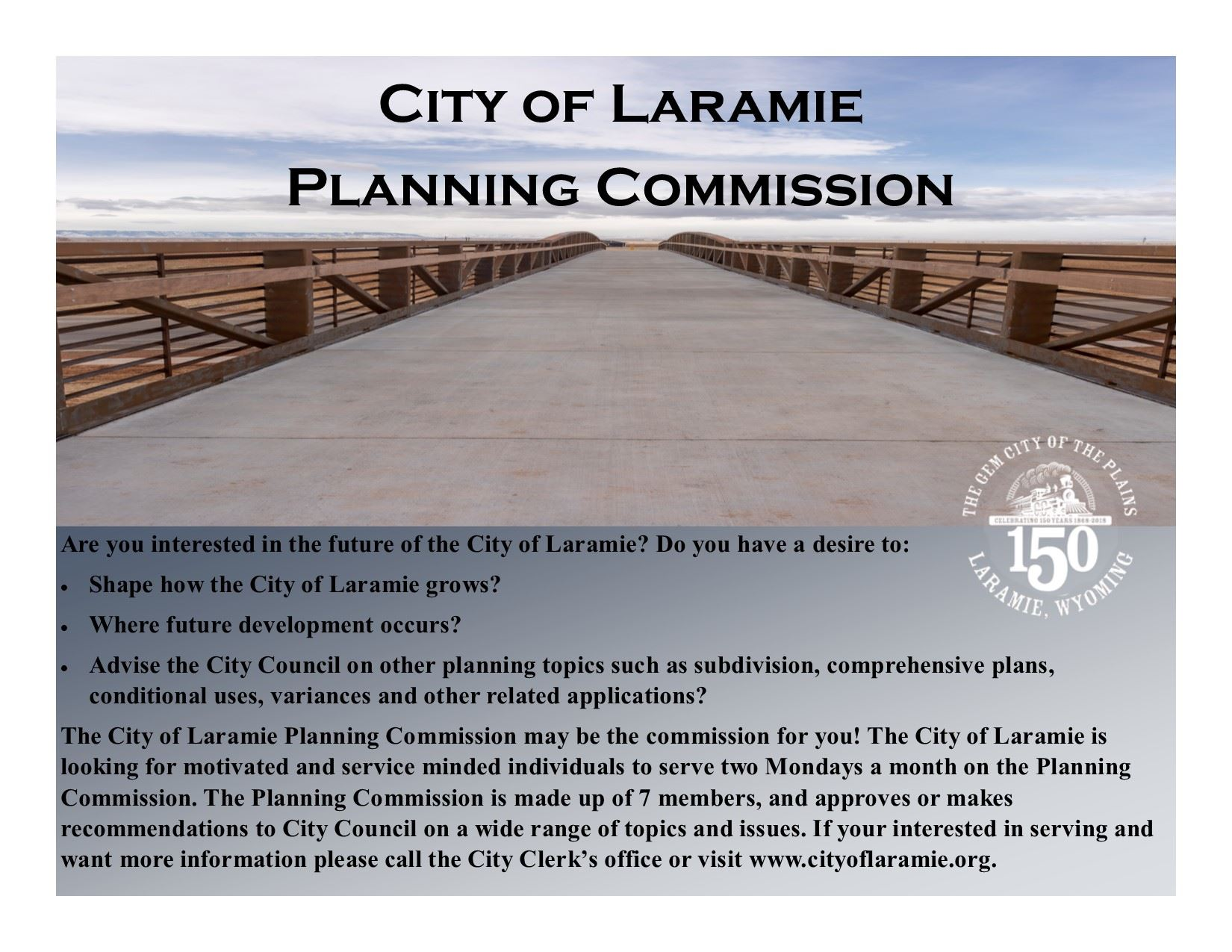 Planning Commission Ad 10-31-18 version 2 Final