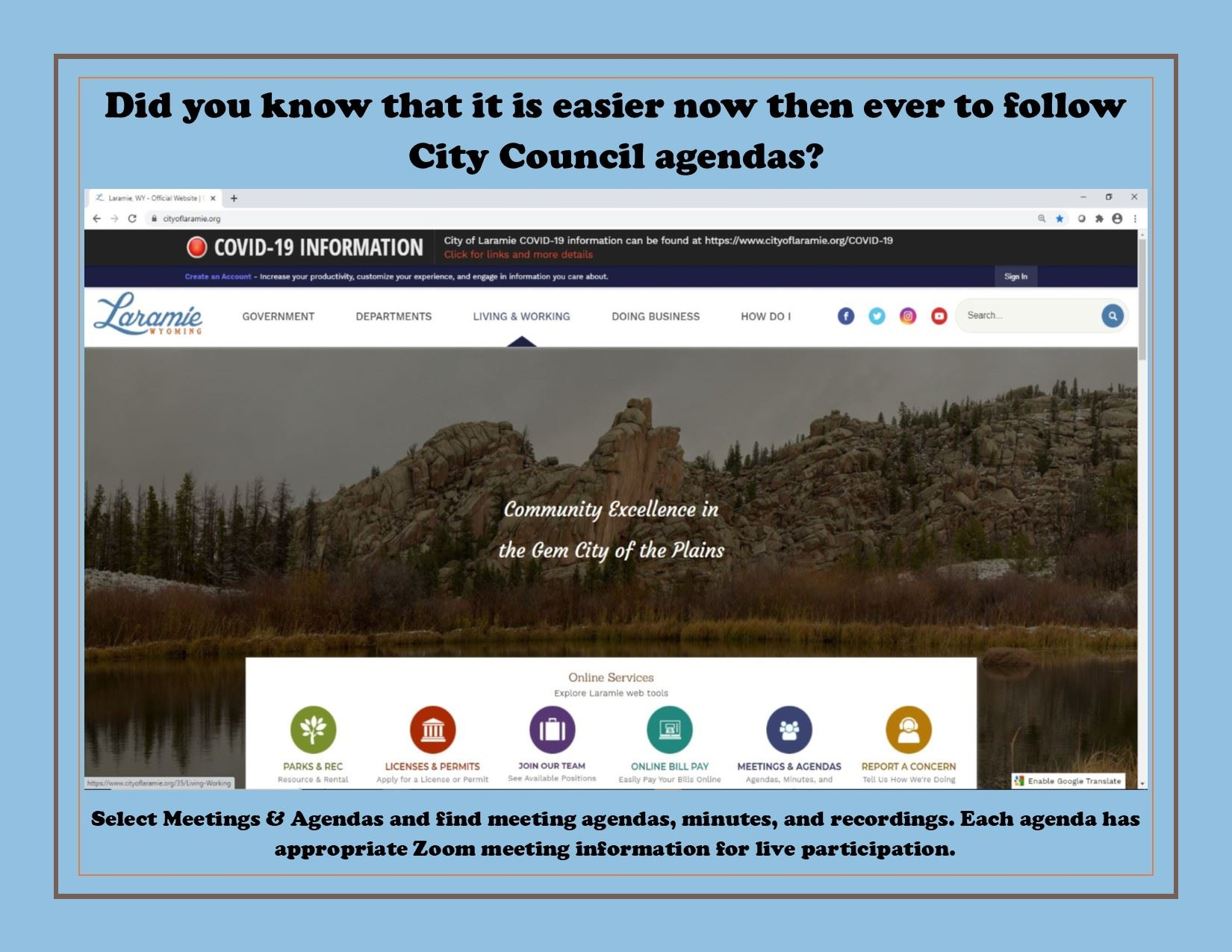 DYK Meetings_Agendas 9-30-20