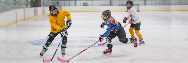 hockey-girls1.jpg