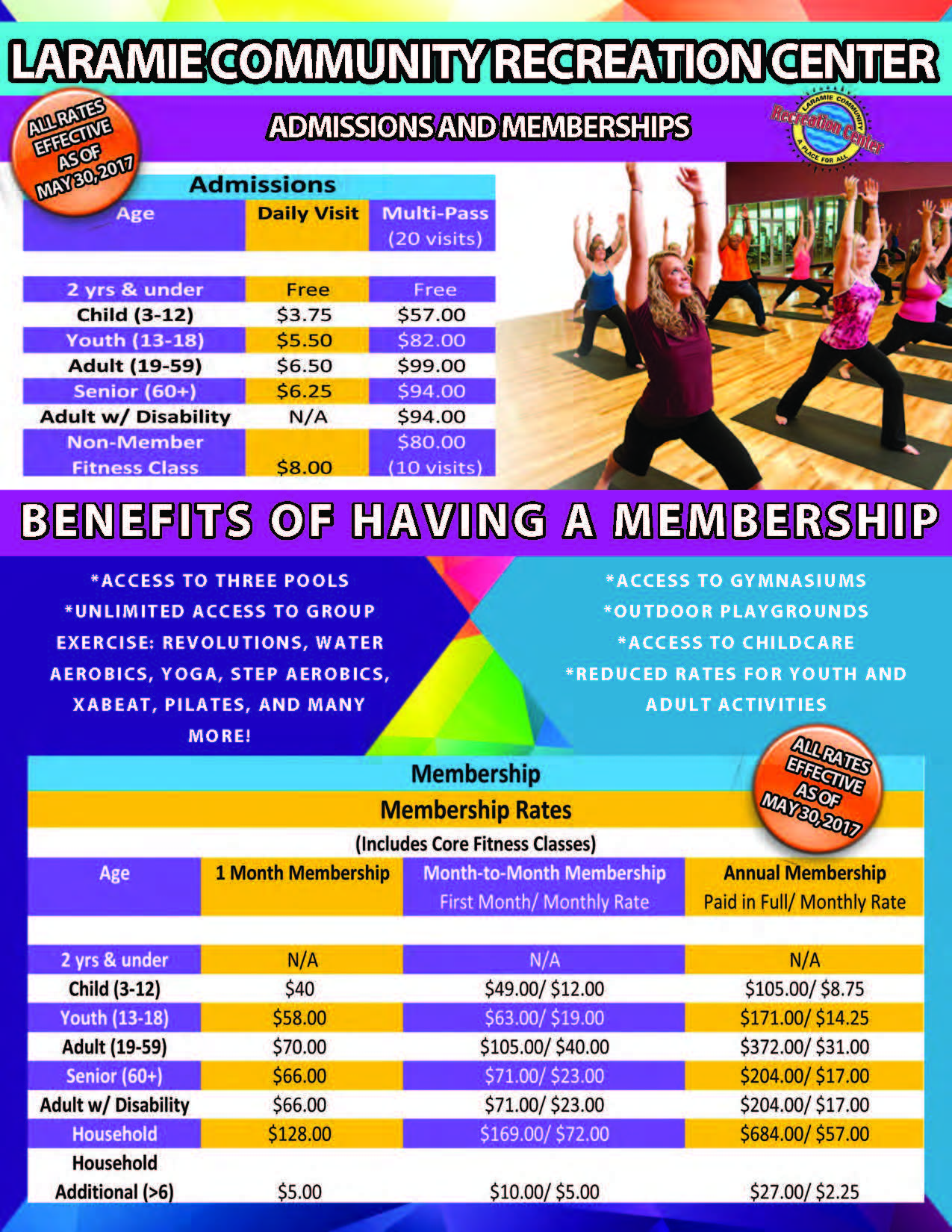 Rec Membership Flyer new fees web.jpg