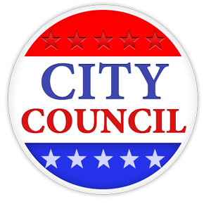 city-council.png