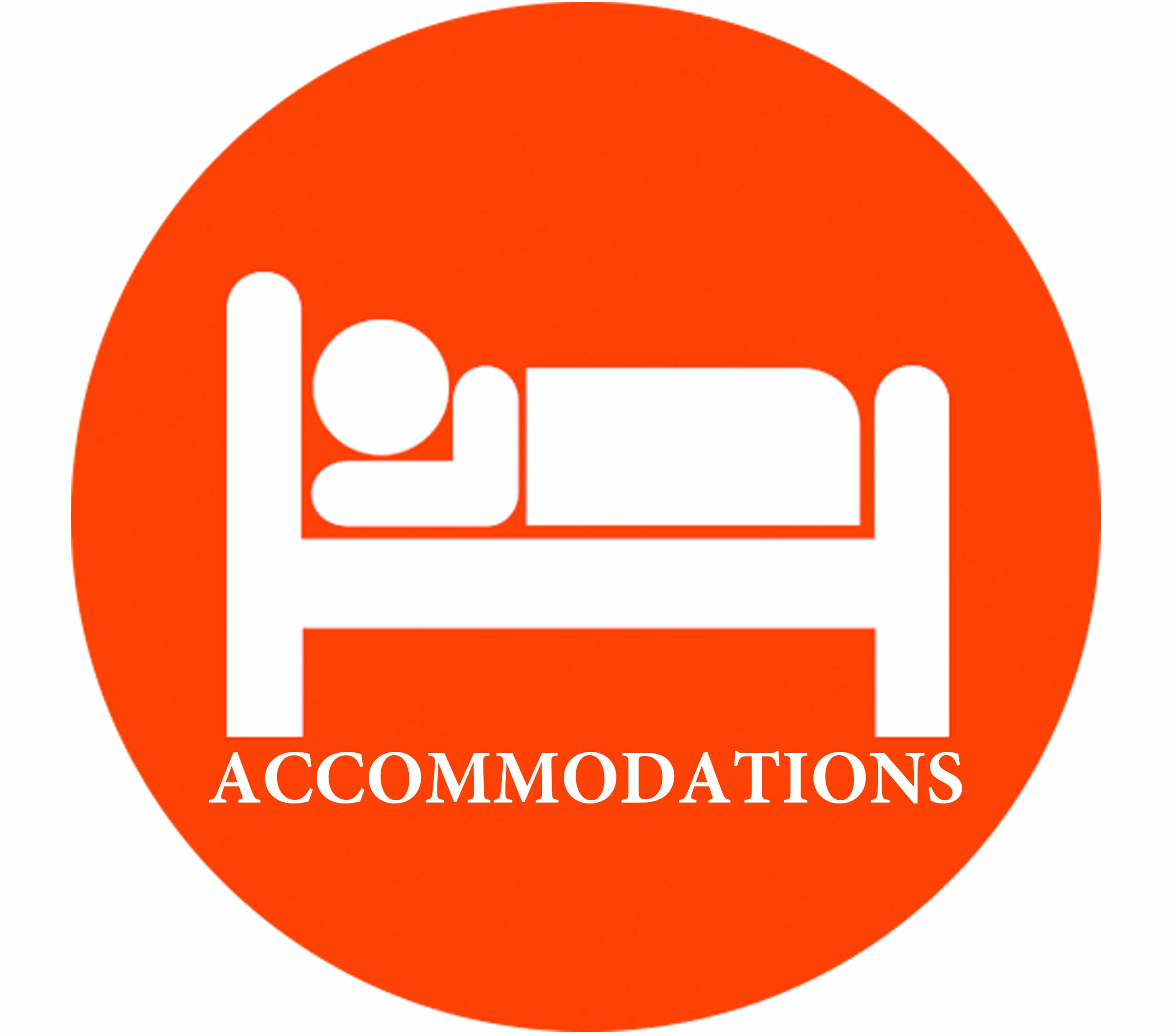 Accommodations Button.jpg